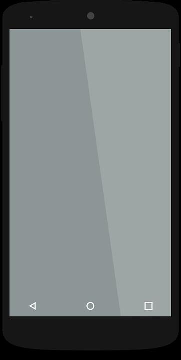 httpslyftoxi 1321firebaseappcomimagesmobile framepng - Mobile Frame